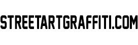 StreetArtGraffiti.com